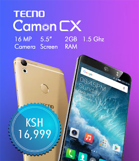 http://c.jumia.io/?a=59&c=9&p=r&E=kkYNyk2M4sk%3d&ckmrdr=https%3A%2F%2Fwww.jumia.co.ke%2Fcamon-cx-16gb-2gb-ram-16mp-camera-4g-lte-dual-sim-android-7.0-free-flip-cover-champagne-gold-tecno-mpg12011.html&s1=camon%20cx&utm_source=cake&utm_medium=affiliation&utm_campaign=59&utm_term=camon cx