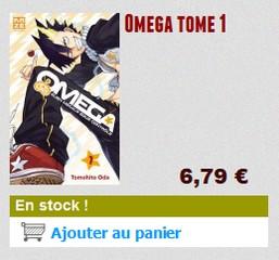 http://www.bdfugue.com/omega-t01?ref=259