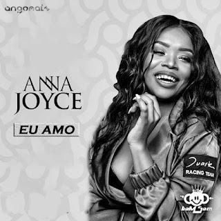 Anna Joyce - Eu Amo