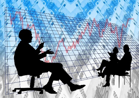 Portfolio maintenance - when to sell individual stocks