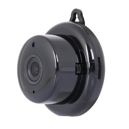Camera IP Wifi Mini E06-Q2