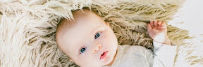 Penyebab dan Cara Mengatasi Perut Bayi yang Sering Kembung