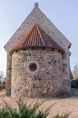outdoor, window, church, brick, medieval, round, stone, heritage, architecture, apse, east, christianity, editorial, romanesque,https://www.shutterstock.com/image-photo/round-apse-medieval-stone-churh-window-564266650