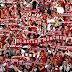 Bayern continua sendo o clube de maior torcida na Alemanha. Mas perdeu torcedores