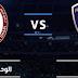 مباراة الهلال والوحدة اليوم والقنوات الناقلة بى أن سبورت HD3