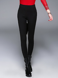 https://www.stylewe.com/product/black-solid-casual-zipper-legging-77556.html