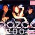 [Album] Bazoo - 2001 (2000)