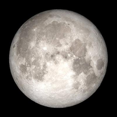 Harvest moon 2021