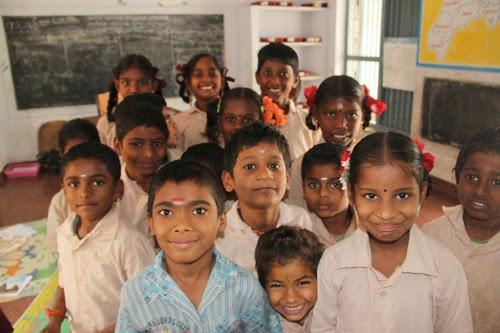 Tamil Village School Sex Videos