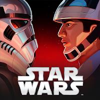 Star Wars™ Commander