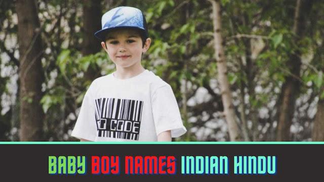 baby boy names indian hindu, modern baby boy names hindu, newborn baby boy unique names hindu, boys name in hindi, baby boy names hindu 2021, boys name list hindu, boy name list in hindi, baby boy indian names, hindu purana names for baby boy, hindu mythological names for baby boy, popular names for boys, new baby boy names hindu, biblical names for boys, top boy names, best baby boy names, best indian names for boys