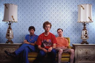 Napoleon Dynamite cult comedy 2004