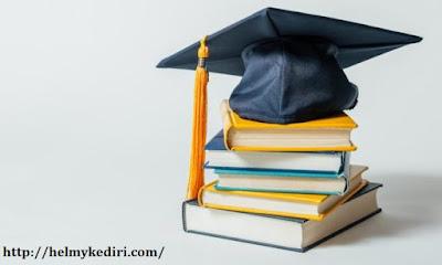 Jenis program studi bidang ekonomi, kedokteran