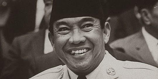 bung-karno-soekarno