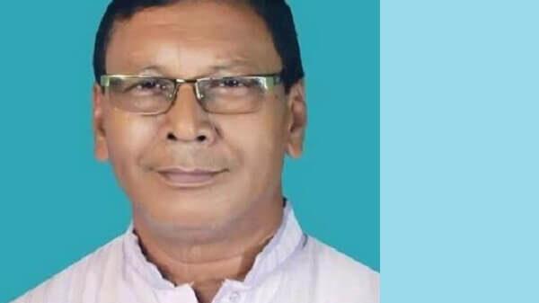 কলাপাড়ায় পৌর নির্বাচন: আওয়ামী লীগ থেকে স্বতন্ত্র প্রার্থী বহিষ্কার