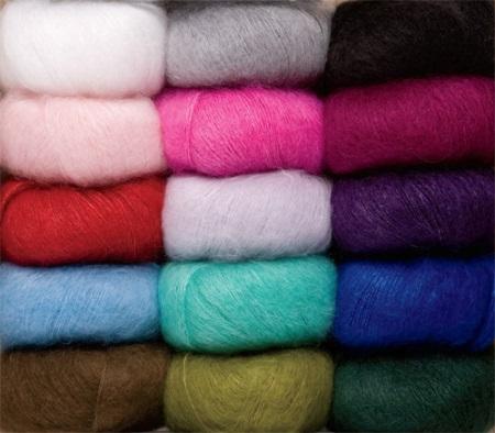 mohair-en-varios-colores