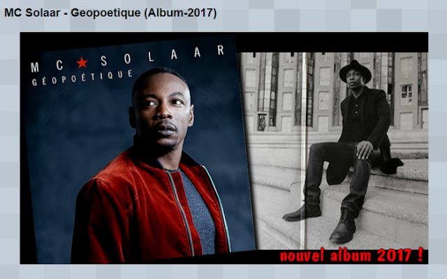 https://flashbackmusic-fr.blogspot.fr/2017/11/mc-solaar-geopoetique-album-2017.html?spref=fb