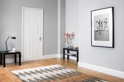 Tips Paling Mudah Memasang Dan Mengganti Engsel Pintu Minimalis 5
