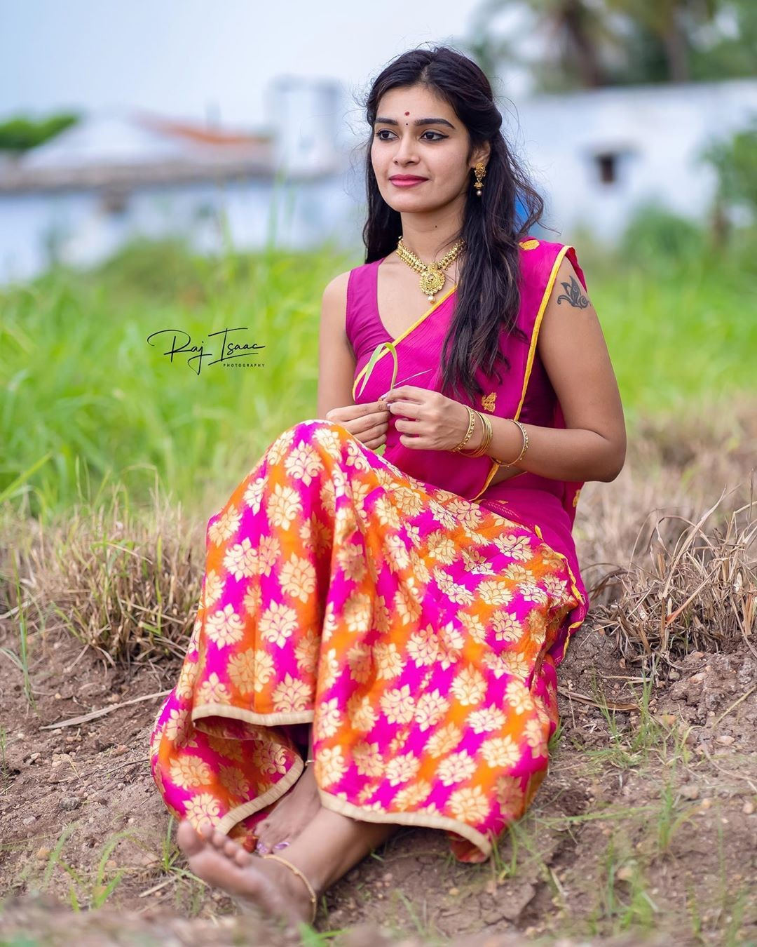 dharsha gupta hd images