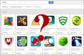 7 Cara Mengatasi Smartphone Android Yang Lemot Dalam 5 Menit - palopotech.com