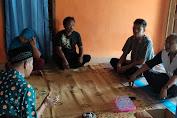 Meninggalnya Dua Bocah di Sragen, Komnas Anak Jawa Tengah Berencana Tempuh Jalur Hukum