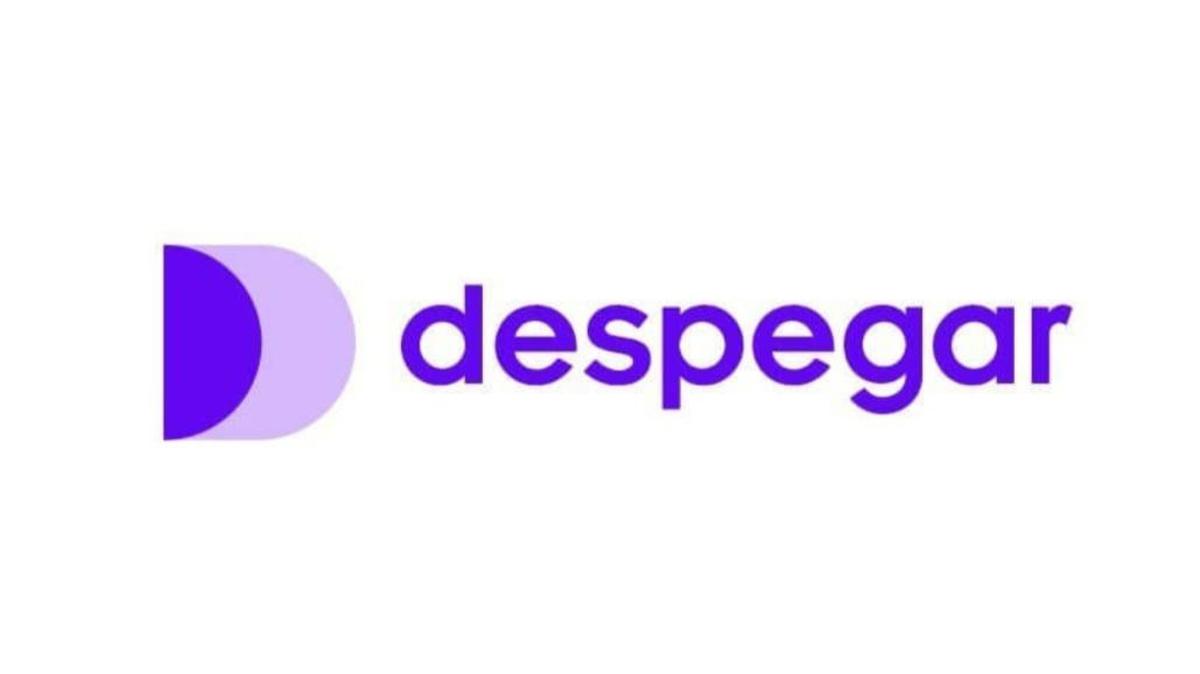 DESPEGAR CELEBRA PROMOCIONES ESPECIALES 01