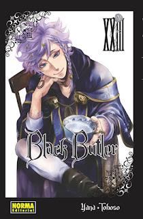 http://www.nuevavalquirias.com/black-butler-todos-los-mangas-comprar.html