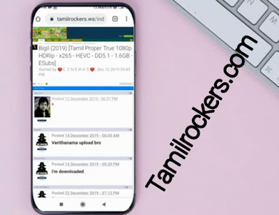 Tamilrockers 2020 HD Movies Download, Tamilrockers Tamil, Telugu, Malayalam Movies Download, Tamilrockers Tamil Dubbed Movie Download