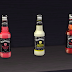 TS3 & TS4 Wine Coolers