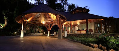 The Tamara Resort Coorg is standing as majestic accommodation for travel lovers.