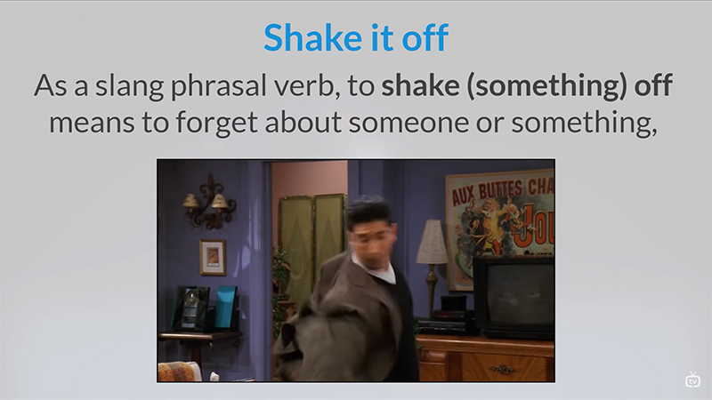 Arti Lagu Shake It Off Taylor Swift
