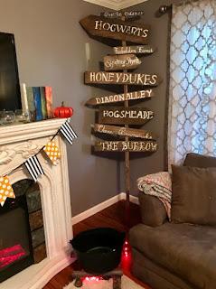 Idées fraîches pour la décoration de la chambre à coucher