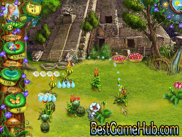Magic Farm 3 The Ice Danger Torrent Game Download