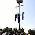 Πυροβόλησαν και κρέμασαν από γερανό τα πτώματα παιδόφιλων στην Υεμένη