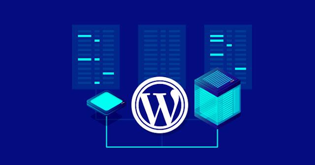 Best WordPress Hostings For Ecommerce Websites