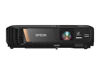 Download Epson EX9200 Pro drivers