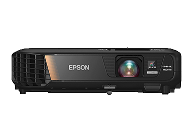 Epson EX9200 Pro Drivers Download Windows, Mac, Mobiles