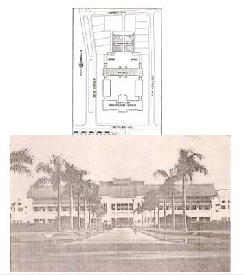 Balaikota Surabaya