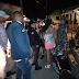 En Azua, encuentran adolescentes en centros de diversión que permitían prostitución