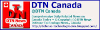 DTN Canada