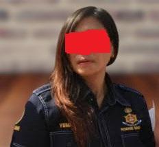 Anggota Polri Terjerat Narkoba, Tantangan Kapolri Diuji Membersihkan Institusinya