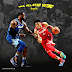 Voting NBA All-Star 2021 dimulai!