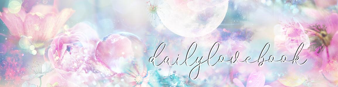 dailylovebook