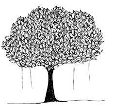 English poem/ poem on nature/ poem for recitation