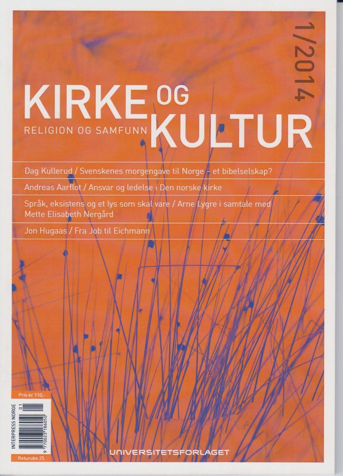 samtale norsk språk