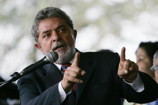 Lula denuncia ser víctima de persecución judicial ante la ONU