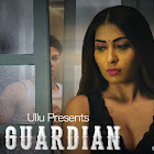 Guardian webseries  & More