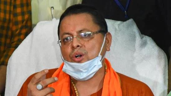 Uttarakhand News Today: मुख्यमंत्री ने रुड़की में रखी विभिन्न योजनाओं का शिलान्यास
