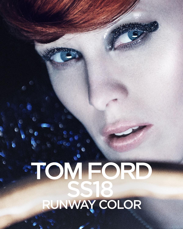 Tom-Ford-collezione-trucco-2018