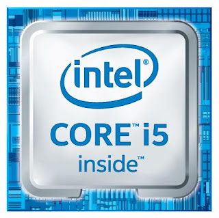 processor amd a10 vs intel core i5